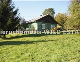 Dom na sprzedaż, Olszanica, 89 m²