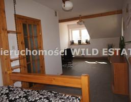 Mieszkanie na sprzedaż, Lesko, 109 m²