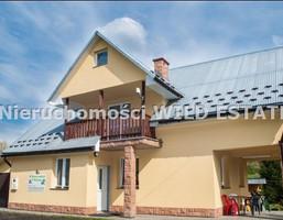 Dom na sprzedaż, Ustrzyki Dolne, 80 m²