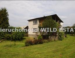 Dom na sprzedaż, Lesko, 270 m²