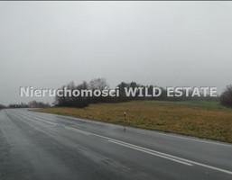 Działka na sprzedaż, Lesko, 8206 m²