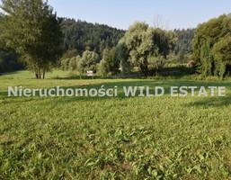 Działka na sprzedaż, Lesko, 4258 m²