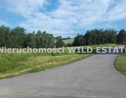 Działka na sprzedaż, Olszanica, 2510 m²
