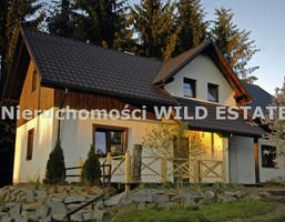 Dom na sprzedaż, Solina, 211 m²