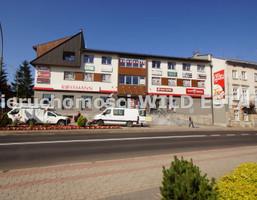 Lokal użytkowy na sprzedaż, Lesko Rynek, 23 m²