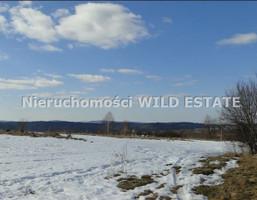 Działka na sprzedaż, Lesko, 4225 m²