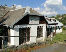 Lokal użytkowy na sprzedaż, Lesko, 284 m²