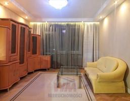 Mieszkanie na sprzedaż, Grójec Józefa Piłsudskiego, 71 m²