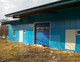 Działka na sprzedaż, Błędów, 1800 m²