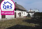 Dom na sprzedaż, Krowiarki, 90 m²