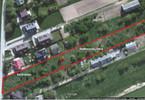 Działka na sprzedaż, Szyce, 4000 m²