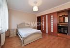 Mieszkanie na sprzedaż, Tarnów Strusina, 97 m²