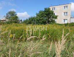 Działka na sprzedaż, Tarnów Strusina, 899 m²
