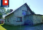 Dom na sprzedaż, Lubcza, 180 m²