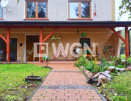 Dom na sprzedaż, Nieczajna Górna Nieczajna Górna, 200 m²