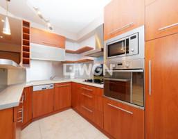 Mieszkanie na sprzedaż, Tarnów Mościce, 85 m²