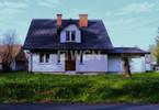 Dom na sprzedaż, Tarnów Klikowska, 170 m²