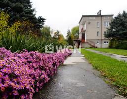 Dom na sprzedaż, Tarnów al. Tarnowskich, 340 m²