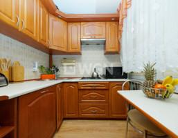 Mieszkanie na sprzedaż, Tarnów Bitwy pod Studziankami, 39 m²