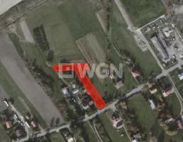 Działka na sprzedaż, Zaczarnie, 3300 m²