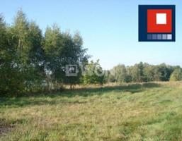 Działka na sprzedaż, Koszyce Małe, 883 m²