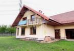 Dom na sprzedaż, Zbylitowska Góra, 210 m²
