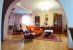 Dom na sprzedaż, Rzuchowa, 174 m²