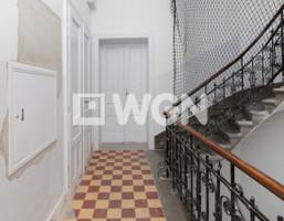 Biuro do wynajęcia, Tarnów, 376 m²