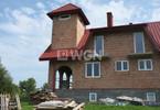 Dom na sprzedaż, Pleśna, 131 m²