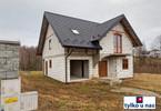 Dom na sprzedaż, Ryglice Ryglice, 120 m²
