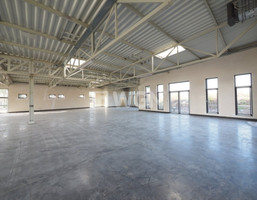 Lokal handlowy do wynajęcia, Tarnów, 382 m²