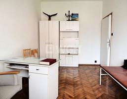 Mieszkanie na sprzedaż, Tarnów Lwowska, 32 m²