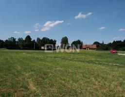 Działka na sprzedaż, Wola Rzędzińska, 995 m²