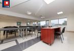 Biuro do wynajęcia, Koszyce Wielkie Koszycka, 110 m²