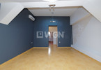 Biuro do wynajęcia, Tarnów, 83 m²