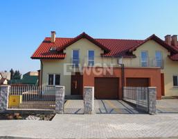 Dom na sprzedaż, Tarnów Czarna Droga, 127 m²