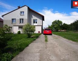 Dom na sprzedaż, Pawęzów, 215 m²