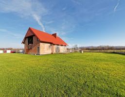 Dom na sprzedaż, Tarnów, 180 m²