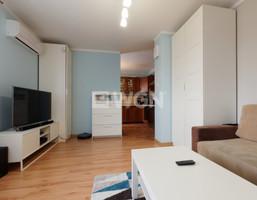 Mieszkanie na sprzedaż, Tarnów Mościce, 52 m²