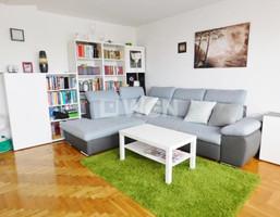 Mieszkanie na sprzedaż, Tarnów Legionów Dąbrowskiego, 84 m²