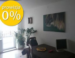 Mieszkanie na sprzedaż, Warszawa Ursus, 107 m²
