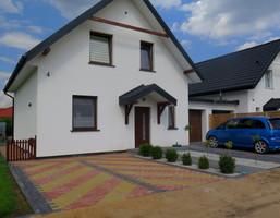 Dom na sprzedaż, Zakrzewko Cedrowa, 123 m²
