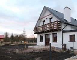 Dom na sprzedaż, Brzozówka Orzechowa, 123 m²