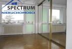 Kawalerka na sprzedaż, Włocławek al. Chopina, 38 m²