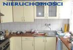 Mieszkanie na sprzedaż, Włocławek, 49 m²