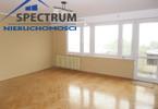 Mieszkanie na sprzedaż, Włocławek, 73 m²
