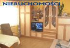 Mieszkanie na sprzedaż, Włocławek, 34 m²