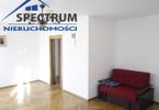Mieszkanie na sprzedaż, Włocławek Piekarska, 48 m²