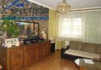 Mieszkanie na sprzedaż, Włocławek, 61 m²