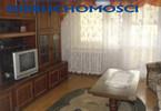 Mieszkanie na sprzedaż, Włocławek, 48 m²